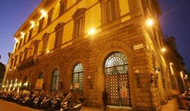 Florence_palazzo-tornabuoni