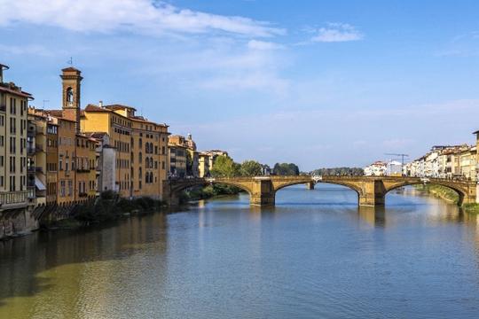 Florence_ponte-trinita