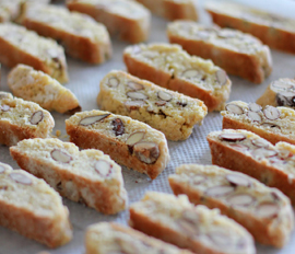 Florence_rec-cantuccini.jpg