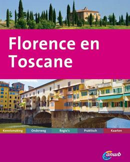 Florence_reisgids-anwb-navigator-florence-toscane