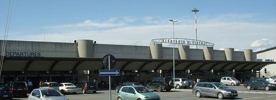 Florence_reizen-naar-vespucci-airport.jpg