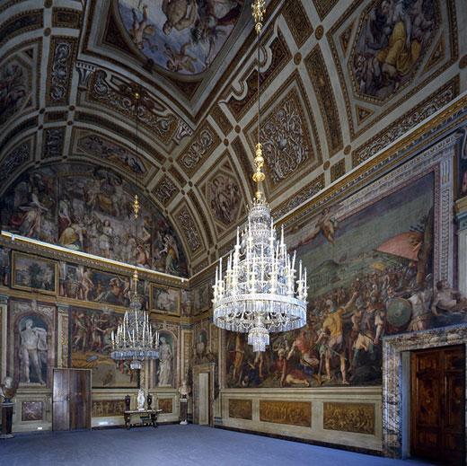 Florence_sala-di-bona-palazzo-pitti