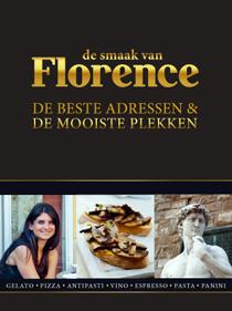 Florence_smaak-van-florence-