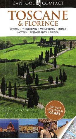 Florence_toscane-reisgids-capitool