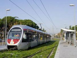 Florence_tramvia-firenze