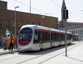 Florence_tramvia-