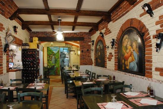 Florence_trattoria-da-giorgio-restaurant