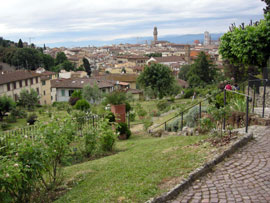 Florence_tuin-giardino-delle-rose