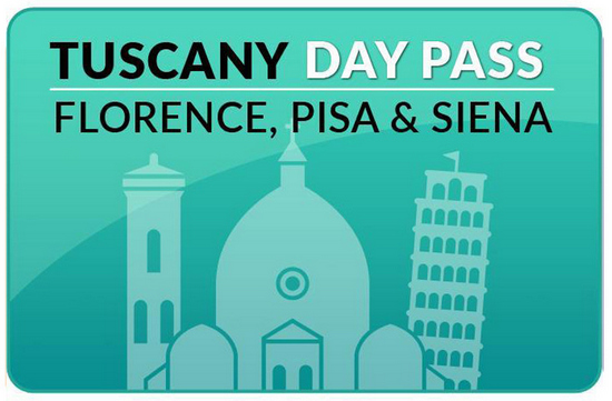 Florence_tuscany_day-pass
