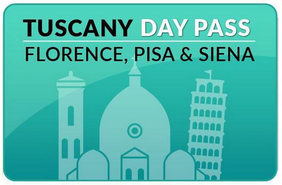 Florence_tuscany_day-pass
