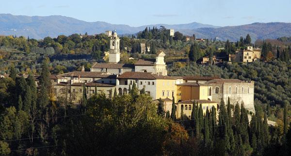 Florence_certosa-del-galluzzo