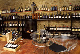 Florence_enoteca-wijnbar
