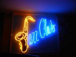 Florence_uitgaan-jazz-club