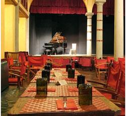 Florence_uitgaan-teatro-del-sale