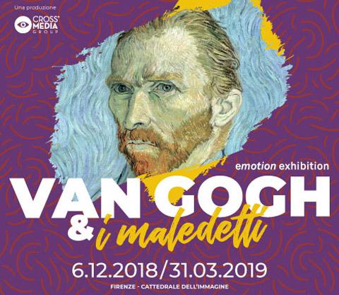 Florence_van-gogh-expositie