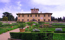 villa-petraia-florence