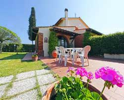 Florence_villa-toscane
