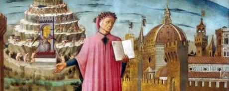 Florence_Dante-Duomo