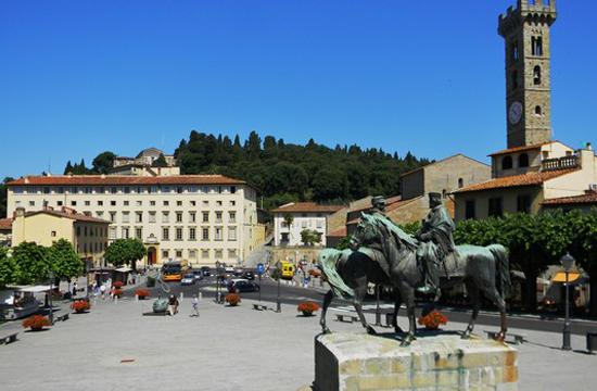 Florence_wijken-Fiesole-g.jpg