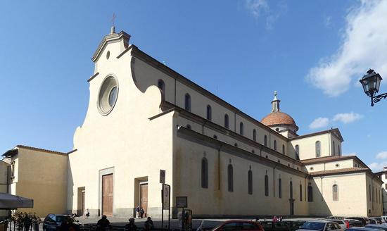 Florence_wijken-Oltrarno--Santo-Spirito.jpg