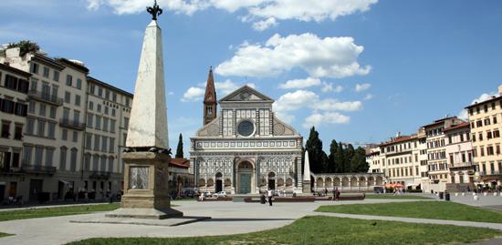 Florence_wijken-San-Lorenzo--de-Santa-Maria-Novella-g.jpg