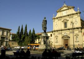 Florence_wijken-San-marco-k.jpg