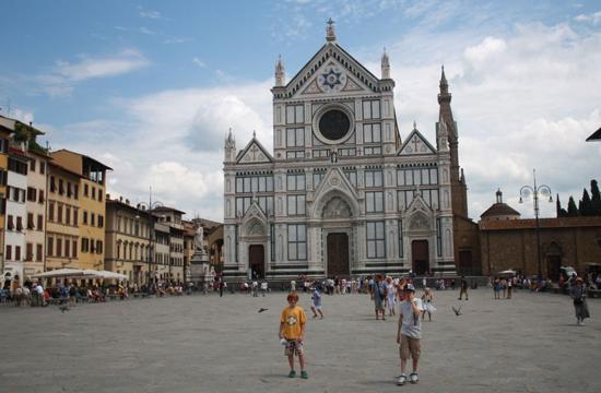 Florence_wijken-Santa-Croce--g.jpg