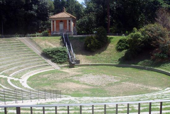 Florence_wijken-parco-delle-cascine--g.jpg