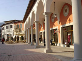 Florence_outlet-barberino
