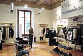 Florence_winkelen-via-calzuioli