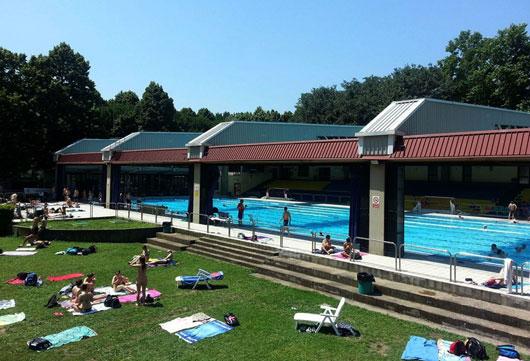Florence_zwembad-bellariva