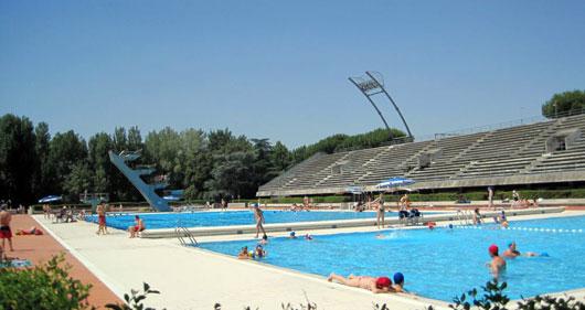 Florence_zwembad-costoli