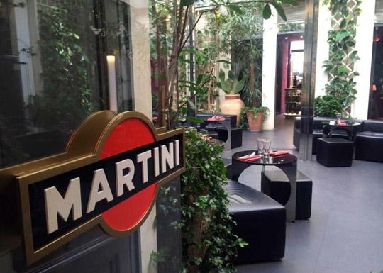 Milaan_bar-martini