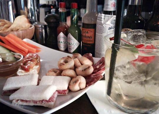 Milaan_lacerba-aperitivo