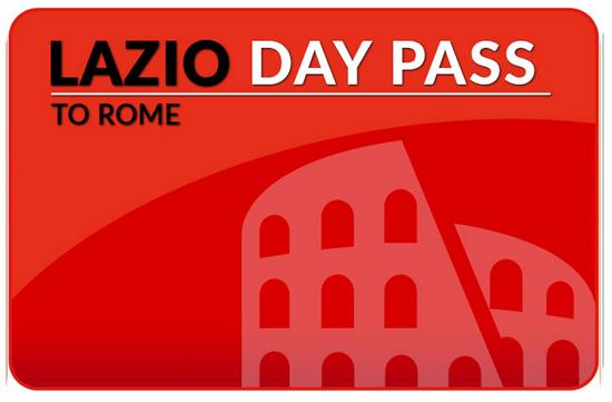 Rome_lazio_day-pass