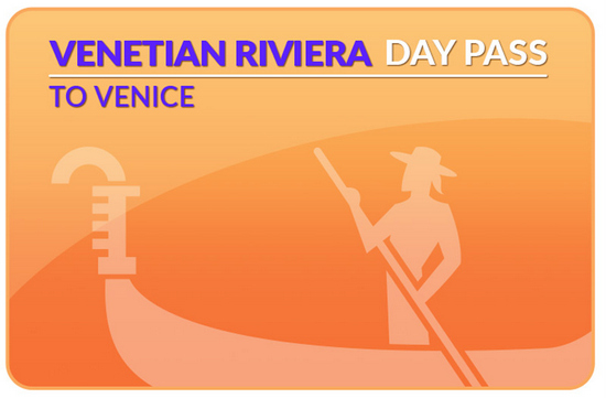 Venetie_venetian_riviera-day-pass