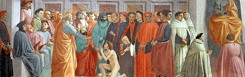 fresco-santa-maria-del-carmine-florence