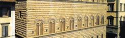 palazzo-strozzi-florence