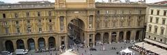 piazza-della-reppublica-florence