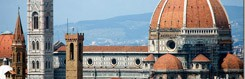 dom-florence