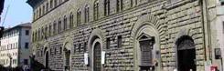palazzo-medici-riccardi-florence