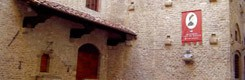 casa-di-dante-florence