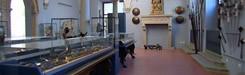 museo-bardini-florence
