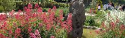 giardino-dei-semplici-florence