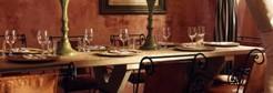 restaurant-finisterrae-florence