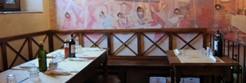 restaurant-antico-ristoro-di-cambi-florence