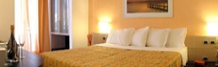 hotel-florence