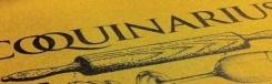 wijn-coquinarius-florence