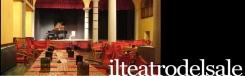 restaurant-teatro-del-sale-florence