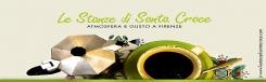 bed-breakfast-florence-santa-croce
